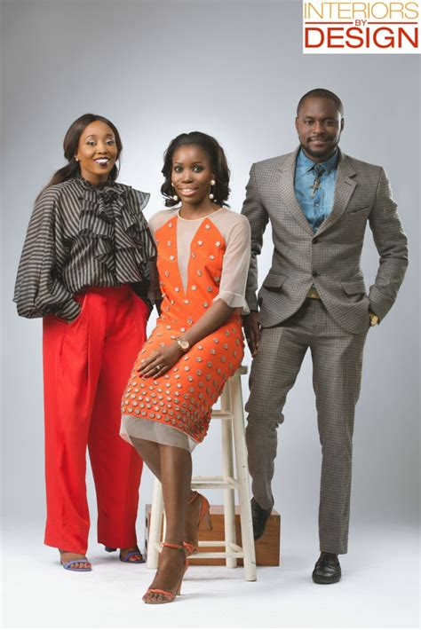 design competition reality show meet lead mentor titi fowora judges contestants as