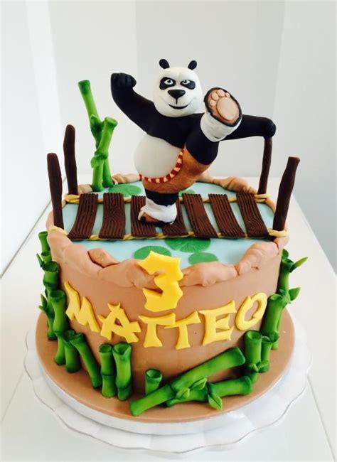 imagenes de tortas de kung fu panda kung fu panda fondant cake ideas pinterest kung fu