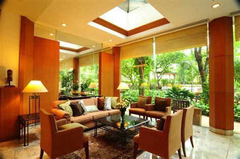 Mba Inter Chula Pantip by Pantip Suites Bangkok Book Your Hotel With Viamichelin