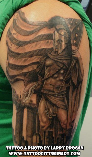 st florian tattoo designs 9 best st florian images on st florian