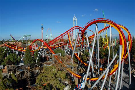 Knotts Also Search For Knott S Berry Farm Entertainment Schedule Search Engine At Search