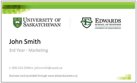 Resume Examples For Any Job by Edwards Career Services Undergraduate
