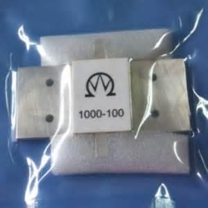 rf resistor 100 ohm rig 3w 5w 10w ceramic rf resistor 50 ohm 100 ohm buy 3w power resistor 5w rf resistor ceramic