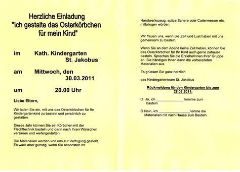 Vorlage Anschreiben Geschenk St Jakobus S Kindergarten Seite 14