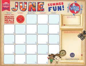 June 2014 Calendar Template by Search Results For Excel 2015 Employee Absentee Calendar