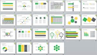 powerpoint layouts templates powerpoint templates