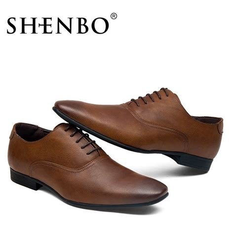 cheap haircuts oxford best 25 mens casual dress shoes ideas on pinterest mens