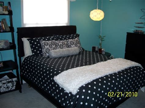 tiffany blue and black bedroom information about rate my space questions for hgtv com