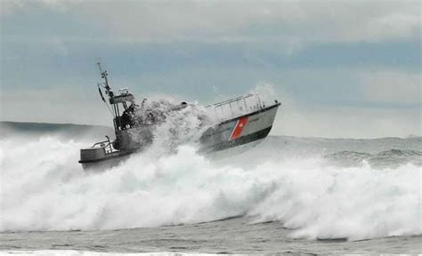 best boat for rough seas 16 best images about boats and rough seas on pinterest
