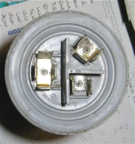 herm en capacitor capacitor herm terminal 28 images diy air conditioner repair the family handyman