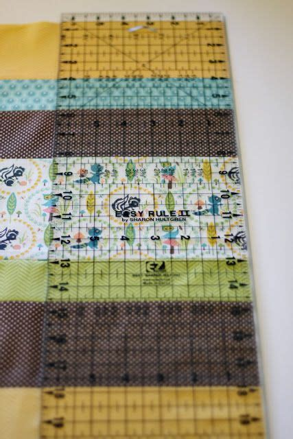 Line Machine Quilting Tutorial by Lines Quilt And Baby Quilt Tutorials On