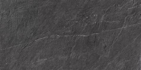 nero ardesia marble trend marble granite tiles