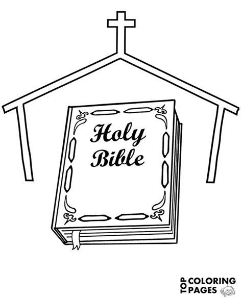 incilde yazdirilabilir boyama hristiyan