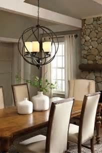 Dining Room Light Fixtures Transitional 17 Best Ideas About Transitional L Shades On