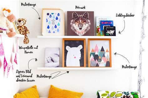 Kinderzimmer Gestalten Mit Ikea by Kinderzimmer Gestalten Quot Neue Bilder F 252 R Die Wandgestaltung Quot
