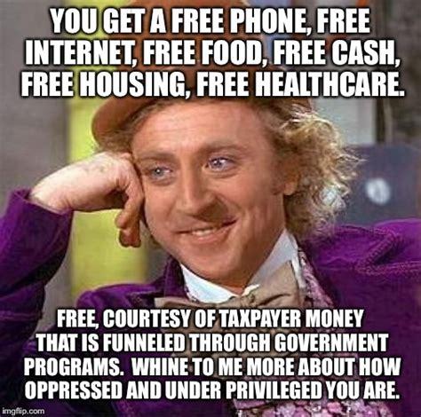 Make Meme Free - make free memes 28 images meme generator free android