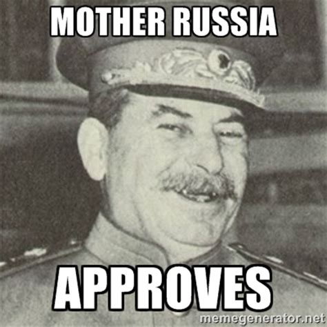 Mother Meme - mother russia memes image memes at relatably com