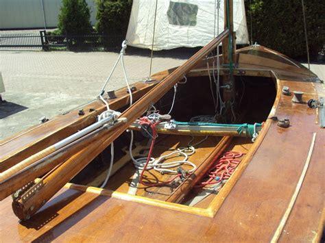 zeilboot vrijheid vrijheid zeilboot catawiki
