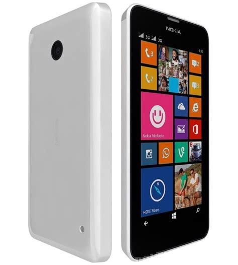 lumia 530 t mobile wholesale brand new nokia lumia 530 white t mobile simple