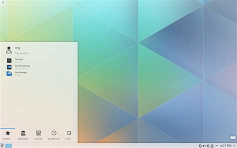 kde desktop themes location kde plasma 5 for those linux users undecided on the kernel