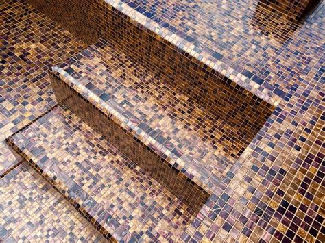 Mosaic Tile Installation 17 Best Images About Pool On Mosaics Roof Tiles And Swimming Pool Tiles