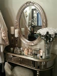Luxury Vanity Chair Small Bathroom Luxury Vanity Chair My Boudoir