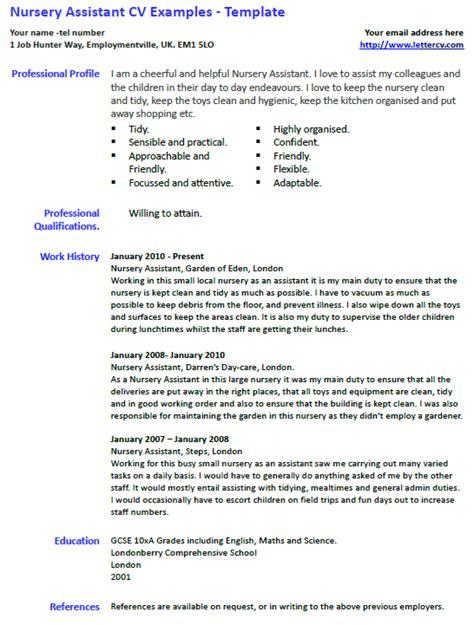 Covering Letter Format Uk – Cover Letter Sample Uk   The Best Letter Sample