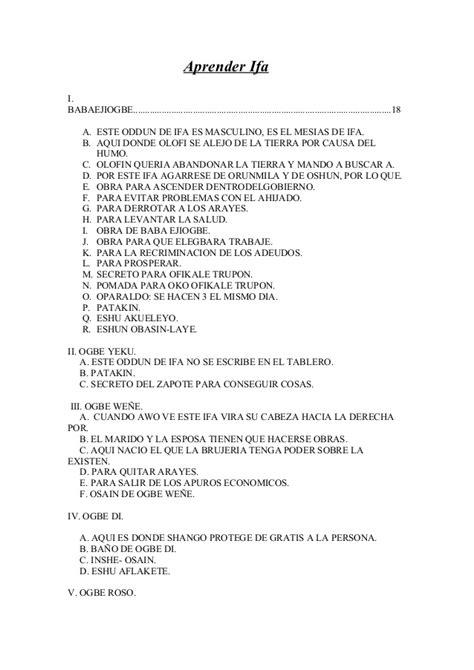 legistel 2016 estado de mexico npassociatesorg legistel 2016 estado de mexico newhairstylesformen2014 com