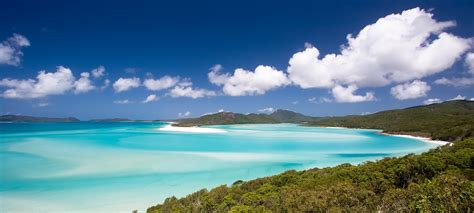 Small Apartments by Whitsunday Holiday Photo Gallery