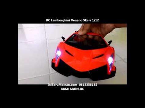 Msm Mainan Anak Rc Mobil Remot Racing Car 1 18 858 151a 1 mainan mobil remote rc the car