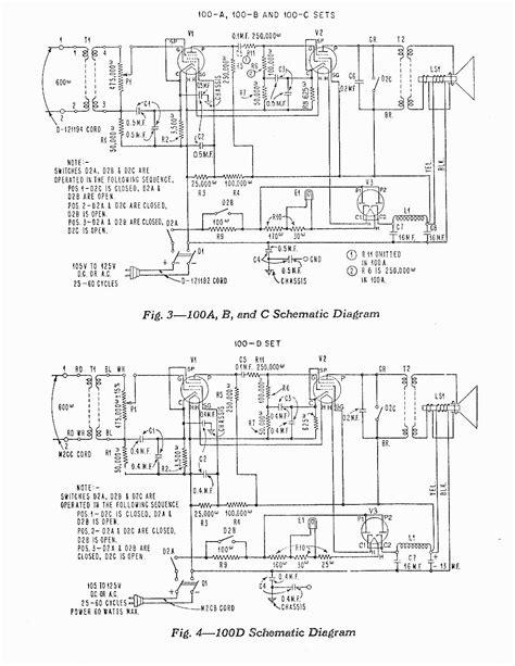 western electric 102 wiring diagram trimline telephone wiring diagram transmission line