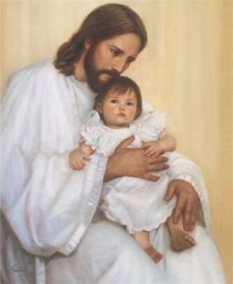 imagenes de jesus con un bebe en brazos i hate myself i hate my past i feel worthless can god