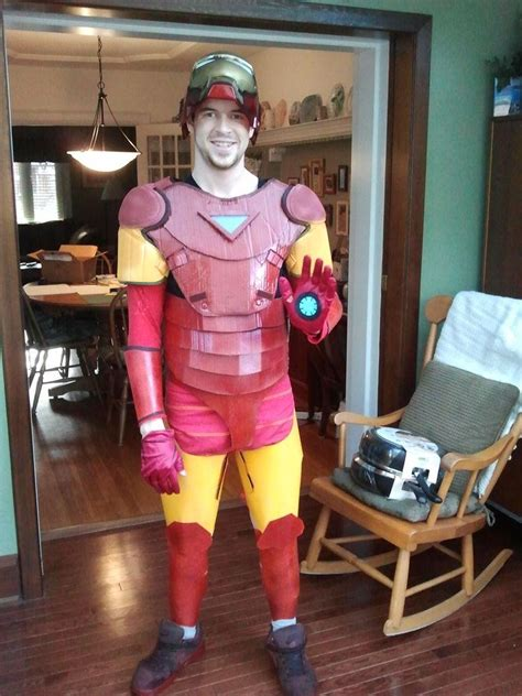 mens halloween costumes   flawssy