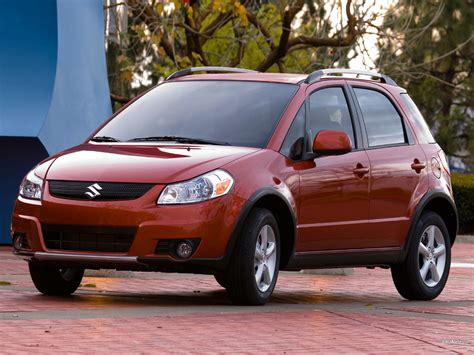 suzuki car models cars wallpapers cars pictures suzuki car models