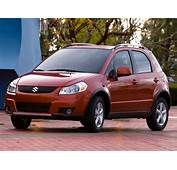 Cars Wallpapers  Pictures Suzuki Car Models