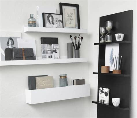 Wohnaccessoires Skandinavisch 2742 maison chhatwal jonsson fredericia furniture und