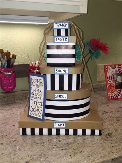birthday ideas for boyfriend dallas image inspiration of
