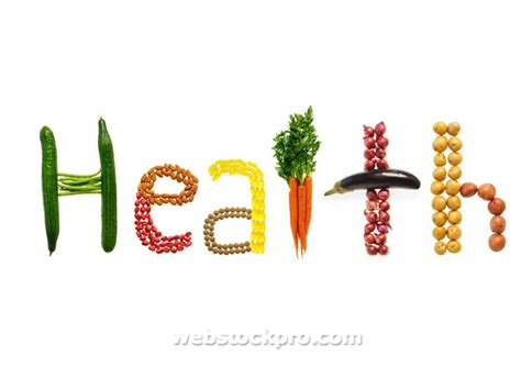 word for cuisine the word health search get healthy