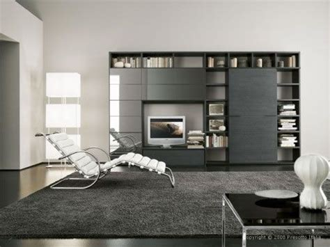 ultra modern living room ultra modern living rooms by presotto italia freshome com
