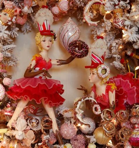 goodwill ornaments 18 best goodwill style images on glass display cabinets store windows and