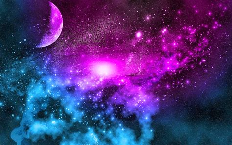 galaxy wallpaper for bedroom galaxy wallpaper for bedroom pictures to pin on pinterest