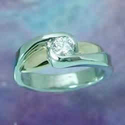 ring halifax engagement ring