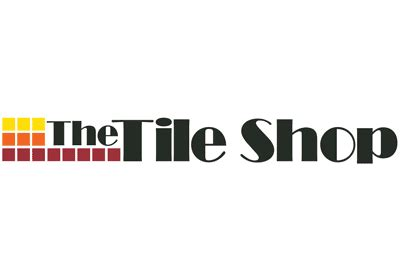 The Tile Shop The Tile Shop Opens New Cities Retail Showroom In