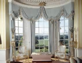 Beautiful Window Beautiful Curtains For Windows The Mesmerizing Photo Above