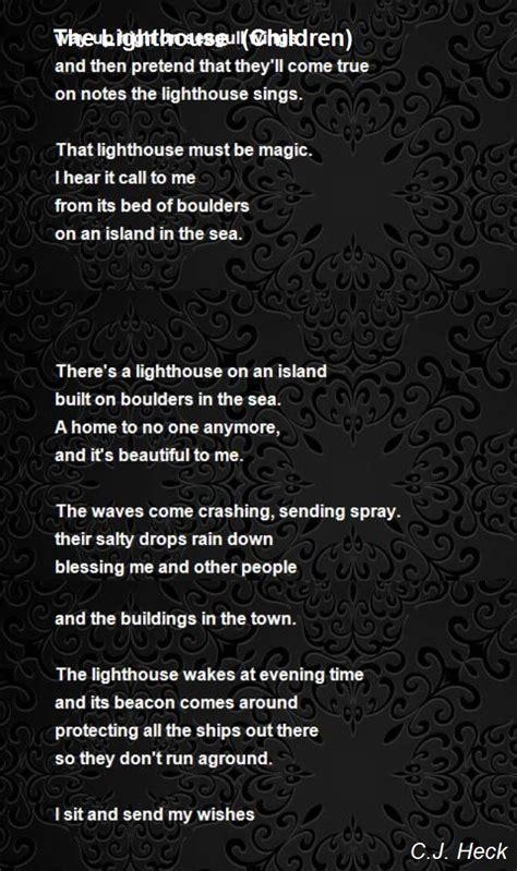 Sea Horse Poem