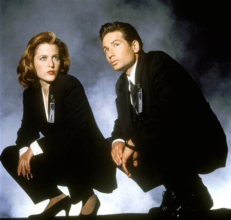 x files i want to believe there will be a third x files bloody disgusting