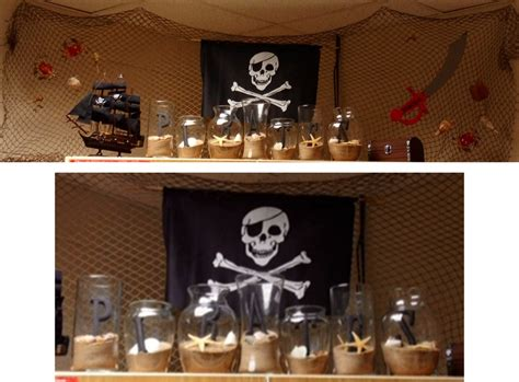 1000 images about pirate ideas on
