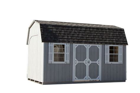 Rent To Own Sheds In Ohio by Need A Office Or Space We Rent To Own Buildings No