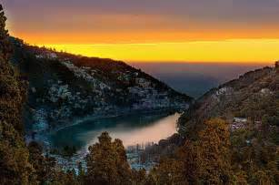 beautiful com top 10 most beautiful places wallpaper in nainital web photo gallery