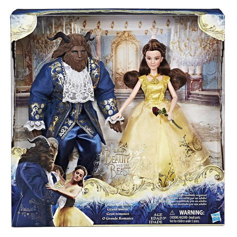 film the doll 2 sinopsis beauty and the beast grand romance movie doll 2 pack w